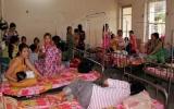 Bạc Liêu: Hai ca tử vong do bệnh sốt xuất huyết