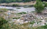 Những nỗ lực cải thiện tình trạng ô nhiễm tại kênh Ba Bò