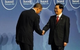 Năm 2012, kinh tế Trung Quốc có thể vượt Mỹ?