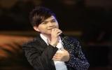 Ca sĩ trẻ Nam Cường: Luôn định hướng trở thành một nghệ sĩ đa năng
