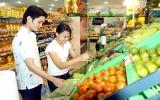 Nhiều địa phương tăng cường triển khai bình ổn giá