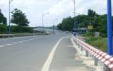 Xây dựng giao thông nông thôn - chỉnh trang đô thị: Kết quả chưa tương xứng với tiềm lực!