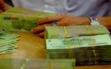 Ngân hàng Nhà nước lại 'vào cuộc'