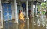 Hệ thống thủy lợi An Sơn, Lái Thiêu: Sẽ hoàn thành trước ngày 31-12-2010
