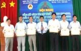 Phó Chủ tịch UBND tỉnh Huỳnh Văn Nhị: Sự nghiệp dạy nghề đã đạt những kết quả đáng khích lệ