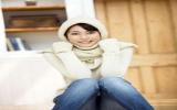 10 cách đơn giản giảm cân mùa lạnh