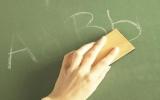 Học ngoại ngữ giúp não hoạt động tốt hơn