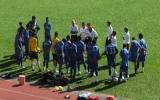 Hôm nay, khai mạc BTV Cup 2010