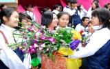 Ngày hội của hơn 1 triệu giáo viên trong cả nước