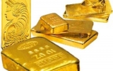 Giá vàng tiếp tục tăng trong tuần tới?