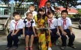 Cô Nguyễn Thị Kim Ngoan: Xứng danh Nhà giáo ưu tú
