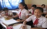Giáo dục pháp luật cho học sinh: Không chỉ là những lời nói suông