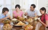 Báo động tình trạng cholesterol cao
