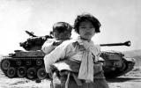 Bán đảo Triều Tiên: Sống chung với căng thẳng