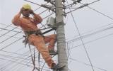 Cần ưu tiên nguồn điện để bảo đảm tăng trưởng