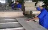 Ngành gỗ đối mặt với nhiều thách thức!