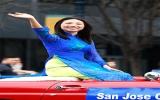 Một phụ nữ gốc Việt được đề cử làm phó thị trưởng San Jose