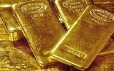 Giá vàng trong nước tăng nhanh hơn vàng thế giới