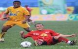 B.Bình Dương qua lăng kính BTV Cup 2010: Vẫn còn nhiều nỗi lo!