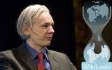 Vì sao Wikileaks có nhiều thông tin nhạy cảm?