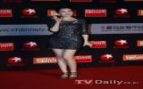 """Lee Da Hae giành giải """"ngôi sao phong cách"""" của Trung Quốc"""