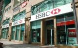 Ngân hàng HSBC Việt Nam được bình chọn ngân hàng tốt nhất Việt Nam 2010