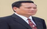 Chủ tịch UBND tỉnh Bình Thuận xin thôi chức