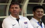 Lương khủng của HLV tại AFF Suzuki Cup 2010