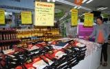 Triển khai bán hàng bình ổn giá: Cân đối cung cầu, lành mạnh hóa thị trường!