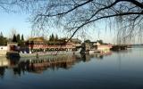 Bốn điểm nên tới khi ghé thăm Bắc Kinh