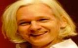 Julian Assange: Tuổi thơ lưu lạc
