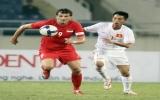 Lượt cuối bảng B, AFF Suzuki Cup 2010: Chỉ có một con đường!