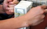 Các nhà tài trợ cam kết hỗ trợ vốn ODA hơn 7,9 tỷ USD