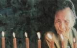Mẹ Anh hùng Nguyễn Thị Thứ qua đời ở tuổi 106