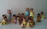 Trung tâm Nhân đạo Quê Hương: Kỷ niệm 9 năm thành lập và khánh thành khu nhà ở cho trẻ
