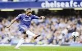 Chelsea gặp khó trên sân White Hart Lane