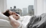 3 việc nên làm khi ngủ dậy