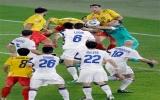 FIFA Club World Cup: Inter quá mạnh trước Seongnam