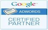 Để quảng cáo hiệu quả trên Google