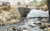 Kế hoạch triển khai dự án trình diễn quản lý môi trường lưu vực suối Bưng Cù: Công khai, tạo sự đồng thuận trong cộng đồng