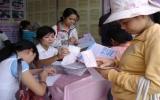 Chương trình giảm nghèo đạt hiệu quả cao