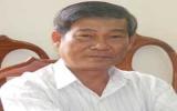 """Ủy viên thường vụ Tỉnh ủy, Trưởng Ban tuyên giáo Nguyễn Thanh Liêm: """"Cuộc vận động đã đáp ứng yêu cầu, nguyện vọng của nhân dân..."""""""