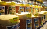 Thuế nhập khẩu hàng hóa từ Lào giảm xuống 0%