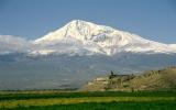10 phát hiện khảo cổ đáng chú ý năm 2010