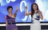 Đêm chung kết nhiều cảm xúc của Vietnam Idol