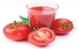 Nước cà chua ngừa bệnh loãng xương
