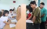 Chi trả trợ cấp thất nghiệp cho hơn 26.800 người lao động