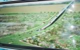 Khởi công cầu Hóa An mới bắc qua sông Đồng Nai