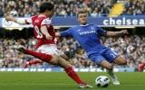 Arsenal - Chelsea: Khó thắng cho cả hai