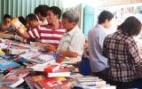 Nhà sách Bình Minh: Đợt giảm giá sách đặc biệt